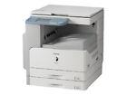Canon iR Computer Printers