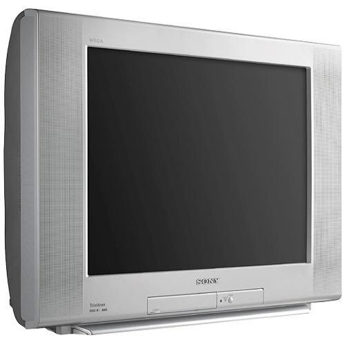 sony trinitron 27 inch tv car interior design