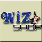 wizshop