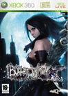 Bullet Witch (Microsoft Xbox 360, 2007) - European Version