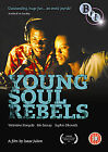 Young Soul Rebels (DVD, 2009)