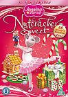 Angelina Ballerina - The Nutcracker Sweet (DVD, 2010)