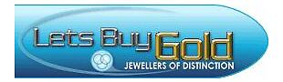 Letsbuygold