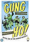 Gung Ho (DVD, 2010)