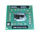 AMD Turion X2 TL-60 2GHz Dual-Core (TMDTL60HAX5DM) Processor