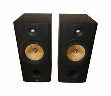 B&W 2-way Home Speakers & Subwoofers