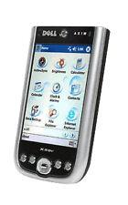 Microsoft Mobile Pocket PC 2003 PDAs