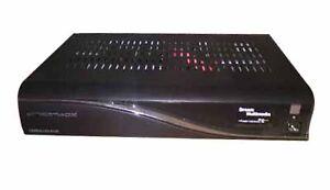 Dreambox-DM800HD-Satellite-Receiver-with-320GB-Internal-Hard-Drive-CLONE