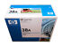 Hewlett Packard 38A Toner Cartridge