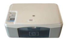 HP Computer-Multifunktionsdrucker DeskJet