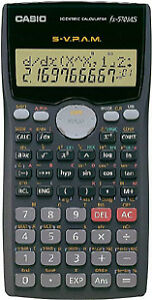 Matrices multiplication calculator (casio fx-570ms) youtube.