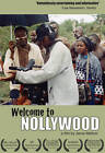 Welcome to Nollywood (DVD, 2010)