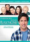 Everybody Loves Raymond G Rated DVDs