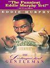 The Distinguished Gentleman (DVD, 1999)