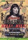 Faster, Pussycat Kill Kill (DVD, 2005)