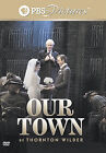 Our Town (DVD, 2005, Alternate UPC)