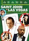 Saint John of Las Vegas (DVD, 2010)