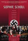 Sophie Scholl: The Final Days (DVD, 2006)