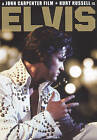 Elvis - The Movie (DVD, 2010)