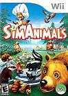 SimAnimals (Nintendo Wii, 2009)