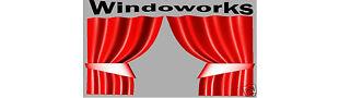 Windoworks