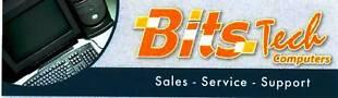 Bits Tech Computers