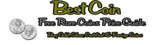 BestCoin