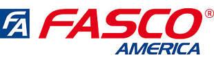 Fasco America Power Tools