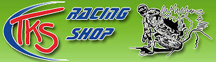 TKS Racing Shop