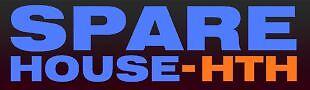 SpareHouse_HTH