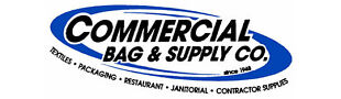 Commercial Bag