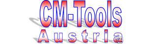 CM-Tools Austria