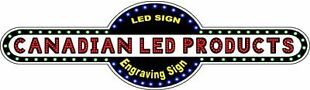Canadian_LED_Products