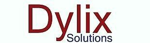 dylix_solutions