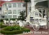 MyLADY Bridal Shop