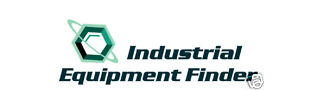 Industrial Equipment Finder
