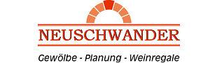 Weinregale von Neuschwander GmbH
