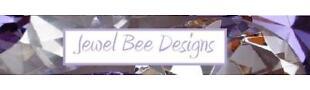 Jewel Bee Designs