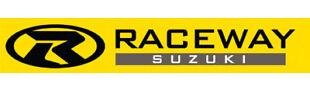 Raceway Suzuki