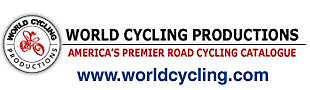 World Cycling Productions