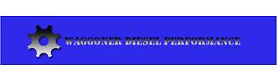 Waggoner Diesel Performance