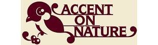 Accent On Nature
