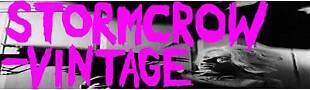 Stormcrow-Vintage