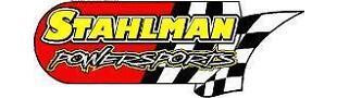 Stahlman Powersports