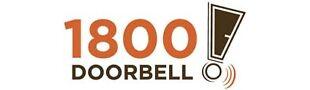1800DoorBell
