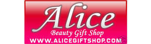 alice beauty gift shop llc