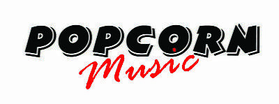 Popcornmusic Strictly Dance Store