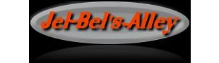 Jel Bel's Alley