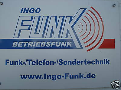 Ingo-Funk Handy&Betriebsfunkshop