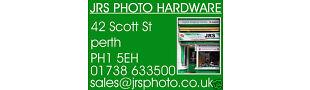 JRS Photo Hardware